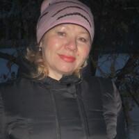 Russu, 60 лет, Лев, Ленинск-Кузнецкий