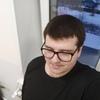 Егор, 27, г.Саратов