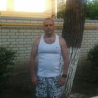 Александр, 22 года, Дева, Ростов-на-Дону