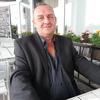 Igor, 58, Abinsk