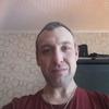 Евгений, 41, г.Магадан