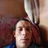 Valeriy, 31, Taksimo