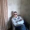 АНДРЕЙ, 45, г.Черниговка