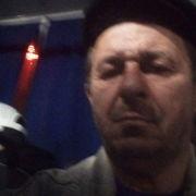 Владимир, 46, г.Азов