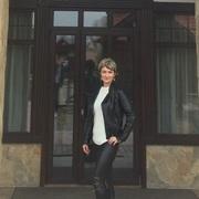 Елена, 48, г.Арзамас