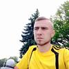 Василь, 31, г.Варшава