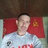 Александр, 36, г.Кимовск