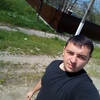 Vyacheslav, 25, Prokhladny