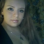 карина, 28, г.Лебедянь
