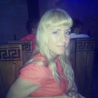 Ольга, 41 год, Рыбы, Елизово