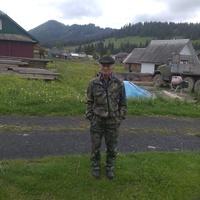володимир, 58 років, Близнюки, Сколе