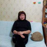 Виктория, 38 лет, Стрелец, Ташкент