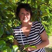 Мария, 52 года, Овен