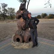 Игорь, 54, г.Елань