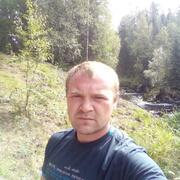 Михайл 28 Петрозаводск