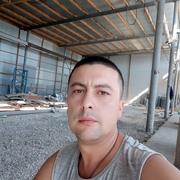 Vil 31 год (Стрелец) Симферополь