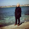 Галина, 68, г.Севастополь
