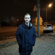 Денис, 24, г.Ижевск