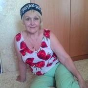 Екатерина 68 Аксу
