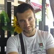 Павел 34 Лабинск