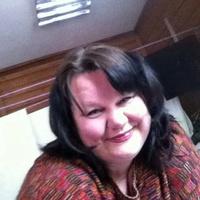 Елена, 41 год, Овен, Самара