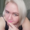Ирина, 41, г.Тула