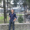 marin, 31, Rakhov