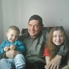 Виктор, 51, г.Славянск-на-Кубани