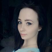 Виктория, 26, г.Зеленоград