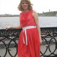 Лариса, 49 лет, Стрелец, Ижевск