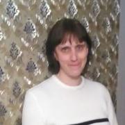 Алена 38 Сургут