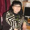 Ксения, 43, г.Ростов-на-Дону