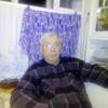 евгений, 66, г.Иваново