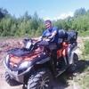 Артем, 30, г.Пермь