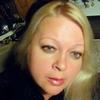 Марина, 46, г.Тула