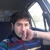 мекрож, 29, г.Самарканд