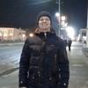 Kirill, 38, Vyksa