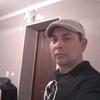 улан, 39, г.Бишкек