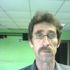 юрий, 51, г.Сосновый Бор