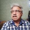 Алексей Кириленко, 63, г.Ростов-на-Дону