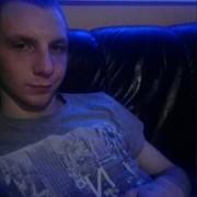misha, 23, г.Питкяранта