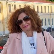 Марина, 55, г.Хабаровск