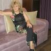 марина, 63, г.Санкт-Петербург