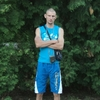 Саня, 38, г.Брянск