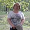 лина, 47, г.Клин