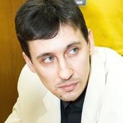 Дмитрий, 41, г.Заполярный