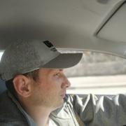 Игорь Колежнюк, 34, г.Горячий Ключ