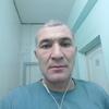 улугбек, 30, г.Москва
