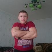 Константин 24 Барнаул
