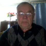 серей 68 Цимлянск